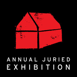 Ridgefield Guild of Artists' Annual Juried Exhibition